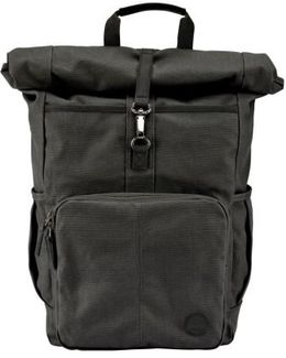 Walnut Hill Backpack