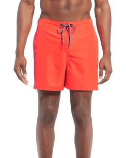 Core E-board Shorts