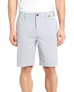 Phantom Friction Shorts