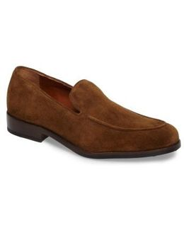 Jefferson Venetian Loafer