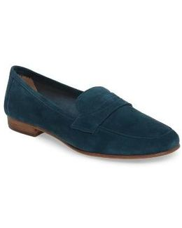 Elroy Penny Loafer