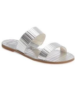 Jaz Sandal