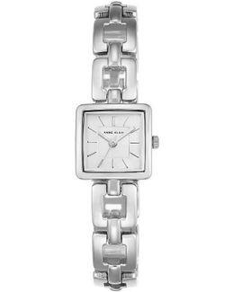 Square Bracelet Watch