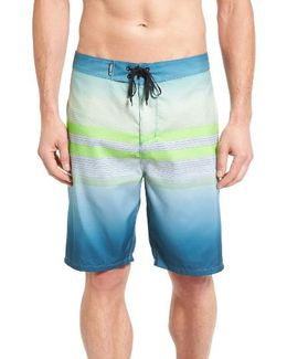 Southswell Board Shorts