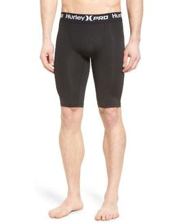Pro Light 18 Surf Shorts
