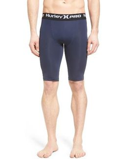 Pro Light 18 Surf Shorts