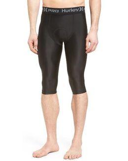 Pro 23 Surf Shorts