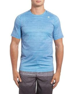 Dry Icon Surf T-shirt