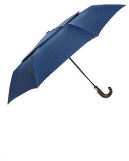 Windpro Auto Open & Close Umbrella