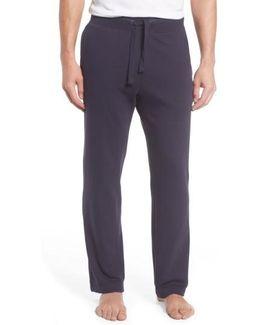 Ugg Wyatt Lounge Pants