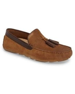 Ugg Marris Driving Shoe