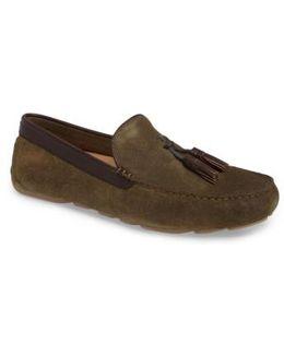 Ugg Marris Driving Shoe