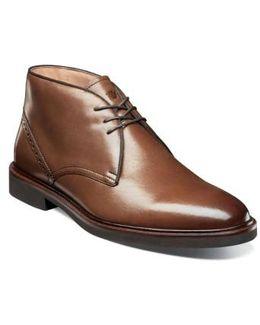 Truman Chukka Boot