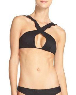 La Playa Bikini Top