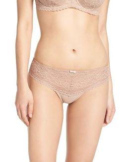 Petra Lace Panties