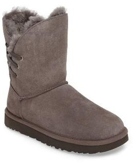 Ugg Constantine Genuine Shearling Boot
