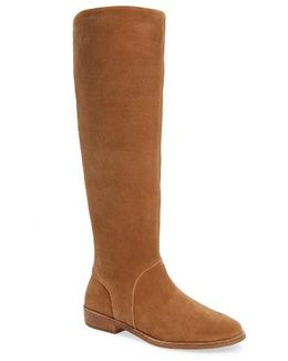 Ugg Daley Tall Boot