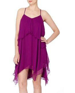 Herd Slipdress