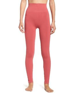 Fp Movement Barely There High Waist Leggings