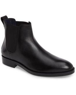 Harrison Grand Chelsea Boot