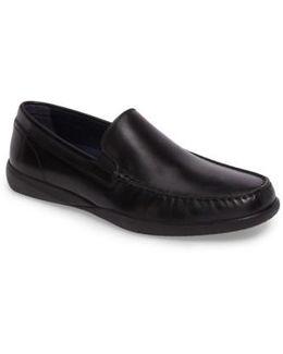 Lovell 2 Loafer