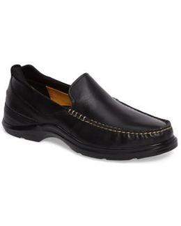 Bancroft Loafer