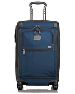 Alpha 2 22-inch International Carry-on