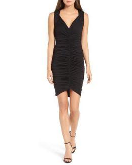 Dalma Body-con Dress