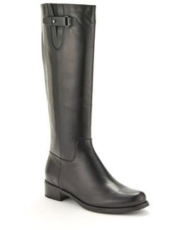 Volly Waterproof Riding Boot