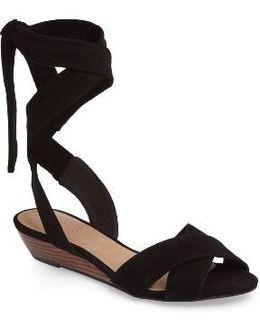 Demi Sandal