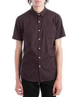 Beachwood Canyon Woven Shirt