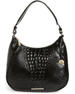 Melbourne Amira Shoulder Bag