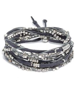 Convertible Wrap Bracelet
