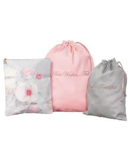 Laundry Bags & Case
