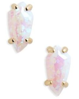 Jillian Stud Earrings