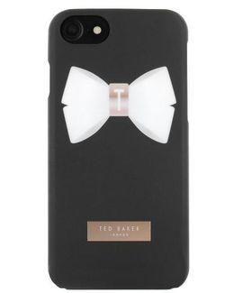 Pomio Bow Iphone 6/6s/7 Case