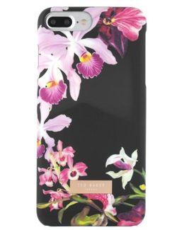 Sidra Garden Iphone 7 Mirror Folio Case