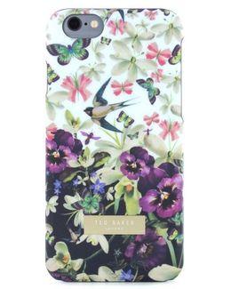 Bijoux Iphone 7 & 7 Plus Case