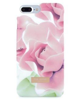 Anotei Rose Iphone 7 & 7 Plus Case