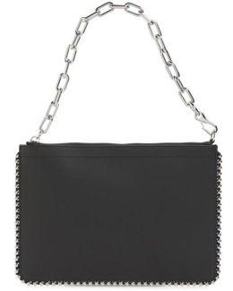 Attica Leather Pouch