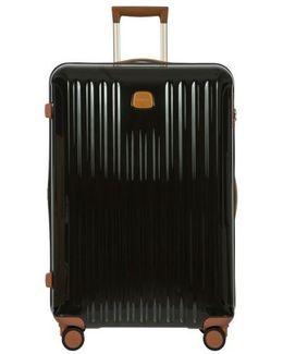 Capri 30-inch Rolling Suitcase