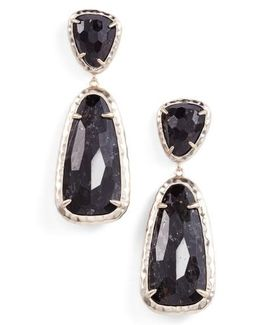 Daria Drop Earrings