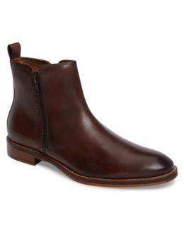 Conard Boot