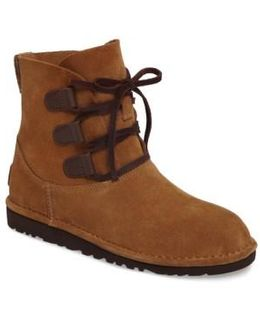 Ugg Elvi Short Boot
