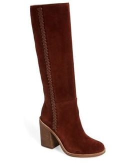 Ugg Maeva Knee High Boot