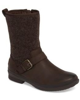 Ugg Robbie Waterproof Boot