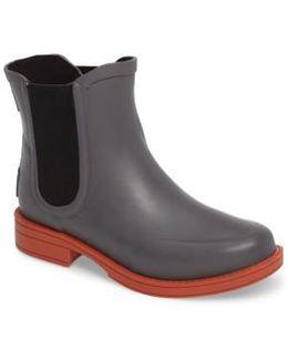 Ugg Aviana Chelsea Rain Boot