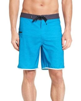 Mirage Relief Board Shorts