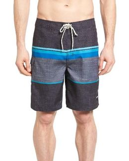 All Time Board Shorts