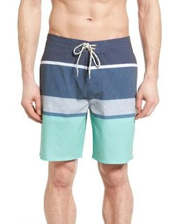 Rapture Layday Board Shorts